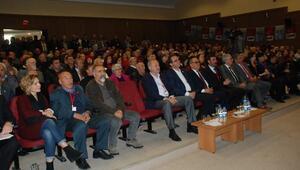 Didim CHP'de Gökmen Karataş Güven Tazeledi
