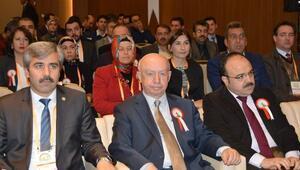 Gıda Tarım Ve Hayvancılık İl Müdürü Özkan Kayacan: