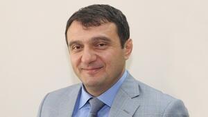Büyükşehir Kağıtspor'da Başkan Dr. Ali Yeşildal Oldu