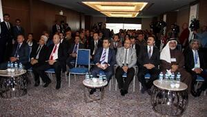 17 Ülkeden 72 Tur Operatörü Kayseri'de