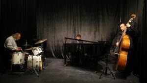 Ünlü Piyanist Uğur Güneş'ten Müzik Ziyafeti