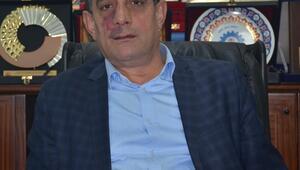 Bitlis TSO Tanıtım Günlerine Katılacak