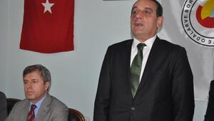 Bitlis'te Girişimcilik Kursu