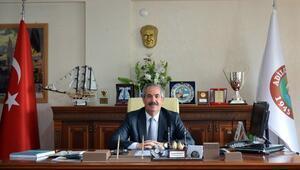 Adilcevaz Belediyesi Bitlis Tanıtım Günlerine Katılacak