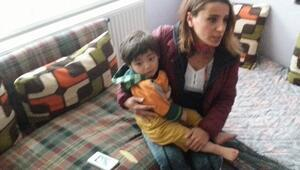 Deaş'ten Kaçan 30 Aile Malatya'ya Sığındı