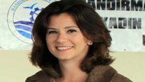 Bandırma'da Alış Veriş Günleri Başlıyor