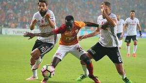 Galatasaray rest çekti: Maça çıkmayız