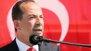 Başkan Gürkan, Edirne Halkının Yeni Yılını Kutladı