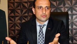MHP'den O Akademisyenlere Tepki