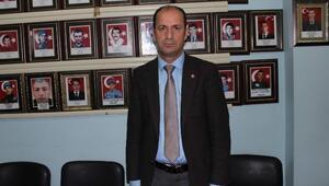 Şehit Aileler Derneği Başkanı Mehmet Yavuz'dan Akademisyenlerin Bildirisine Tepki
