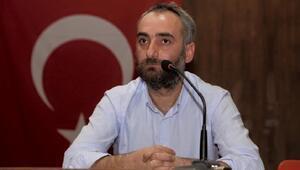 Bandırma'da Basın Özgürlüğü Paneli