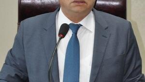 Rektör Özdemir Görev Süresini Değerlendirdi