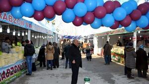 Karadeniz Lezzetleri Mudanya'da