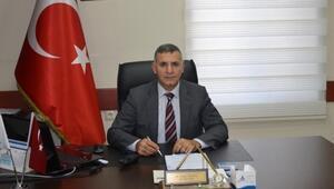 """Dr Ahmet Demir: """"İçilen Her Sigara İnsan Ömrünün 5 Dakikasını Kısaltır"""""""