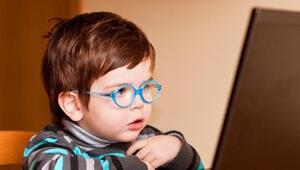 Çocuklarda Göz Hastalıkları Ve Göz Muayenesi