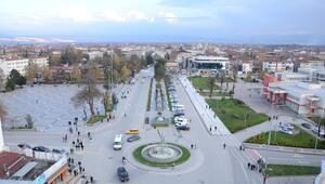 Ankara'da Düzce Lobisi Güçlenecek
