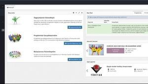 Selçuk Tto Ve Sektörsoft Ortaklığında Tto Yazılımı Geliştirildi