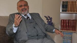 Özal ile Erbakan bir arada olsaydı 28 Şubat olmazdı
