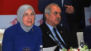Bakan Ramazanoğlu: