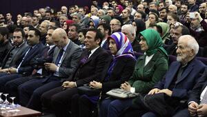 Anayasa Mahkemesinden Dündar vel Gül hakkında ihlal kararı