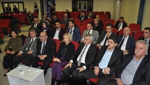 Aydınlatmada Planlama ve Yönetimin Önemi semineri