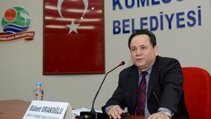Eski Emniyet İstihbarat Dairesi Başkanı Orakoğlu: