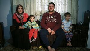 Suriyeli çocuk hayırseverlerin desteğiyle duymaya başladı