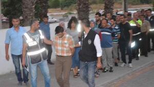 Köyceğiz de FETÖ/PDY soruşturmasında 10 tutuklama