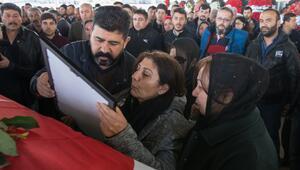 Ankaradaki terör saldırısı