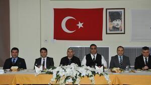 Tarsusta belediye hizmetleri