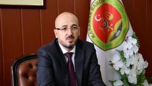 Karamandaki istismar iddiası