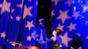 Devlet Tiyatrosundan ikinci çocuk oyunu