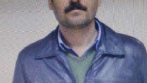 HDP Konak Eş Başkanına tutuklama kararı