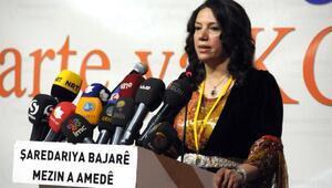 Demirtaştan  Kılıçdaroğluna Cizreye gel çağrısı