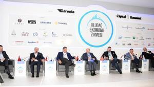 Uludağ Ekonomi Zirvesi ikinci gün (7)