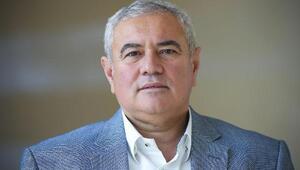ATSO Başkanı Çetin enflasyonu değerlendirdi