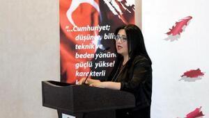 Angel Labs Akademisi Antalyada