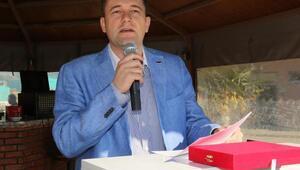 VOLTun hedefi Türkiye liderliği