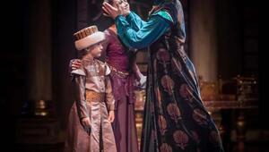 Devlet Opera ve Balesinden yaz etkinliği