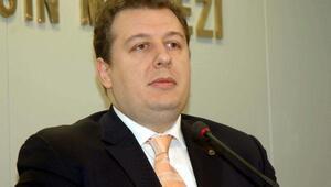 AK Partili Belediyeler Denizlide toplanacak