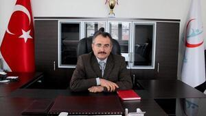 Pamukkale KETEMden Türkiye rekoru