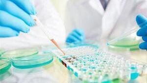 Kadıköyde 13 bin kadına ücretsiz kanser testi yapıldı