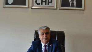 CHPli İnciden sivil görünümlü darbe iddiası