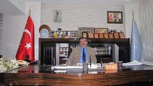 Tomarza'da 2'inci etap TOKİ konutları kayıtları başladı