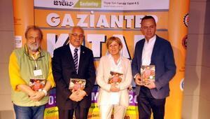 Milletvekili Erdoğandan Öztana kutlama