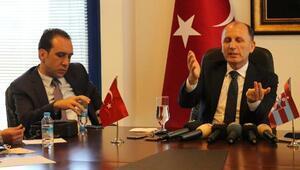 Trabzonspor geçmiş dönemin mali raporunu hazırlatıyor