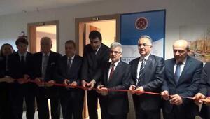 Anadolu Adliyesine Medya İletişim Bürosu