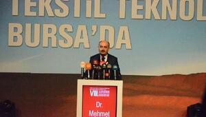 Bakan Müezzinoğludan Kılıçdaroğluna yanıt
