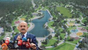 Bakan Müezzinoğlundan Kılıçdaroğluna cevap (2)
