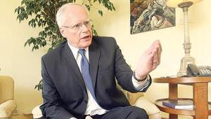 ABDnin eski Ankara Büyükelçisi James Jeffrey: Emareler Güleni işaret ediyor